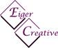 EigerCreative